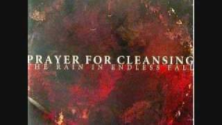 Prayer For Cleansing - A Dozen Black Roses