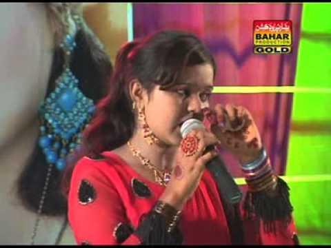 Murk Soomro | Jea Main Jin Khe Jayon Dinam | New Sindhi Songs 2015 video