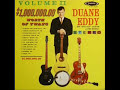 DUANE EDDY UNCHAINED MELODY (1962)