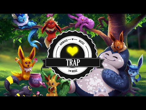 Pokemon Go (Goblins from Mars Trap Remix)