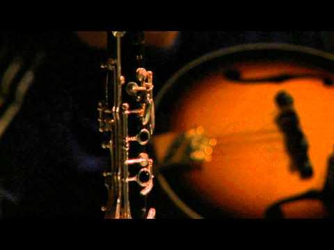 Unsound Festival 2010 — 19.10.2010 (Tuesday)