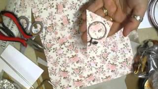 Handmade Pendants - jennings644