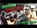 RHPC VS DMI   SHOTGUN SHOOTOUT