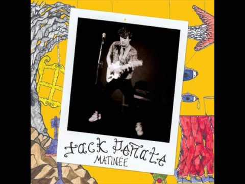Jack Penate - My Yvonne