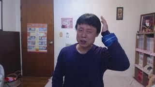 역류성 식도염, 목에 이물감, 운동치료 및 대처법 1.