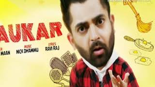 sharry maan new punjabi song/naukar/ringtune/best song/download link in discription