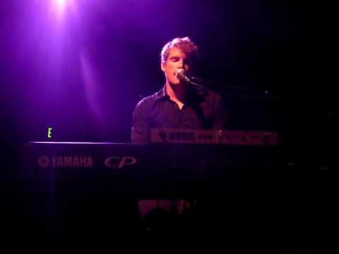 Jon Mclaughlin - For You From Me