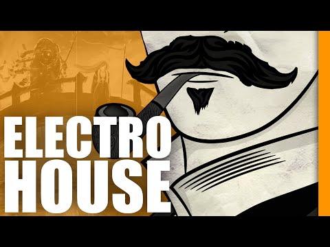 [Electro] - Arda Diri vs. Chagi & Tetro - Blowout