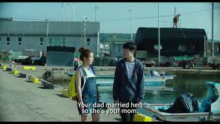 Mothers (2018)