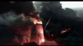 Watch Gorillaz El Manana video