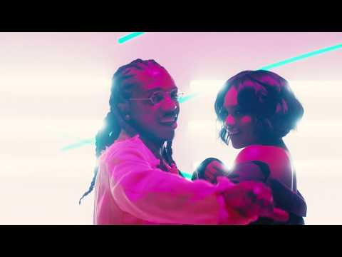 Pull Up - Summerella Feat. Jacquees