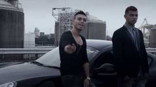 Faydee Ft Lazy J Laugh Till You Cry Official HD