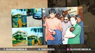 అకీరా వాళ్ల నాన్న దగ్గరకు వెళ్లింది అందుకు కాదు: రేణు |  Latest Cinema News
