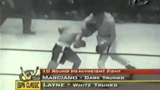 Download Lagu Rocky Marciano vs Rex Layne Gratis STAFABAND