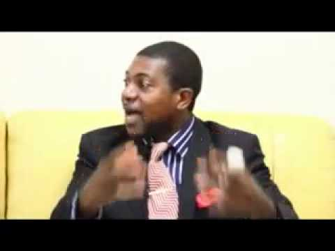 Témoignage du DR Pierre WAPITI 2
