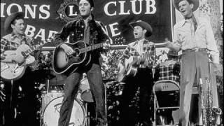 Vídeo 115 de Elvis Presley