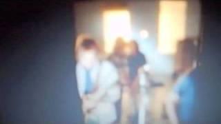 Watch Moist Leave It Alone video