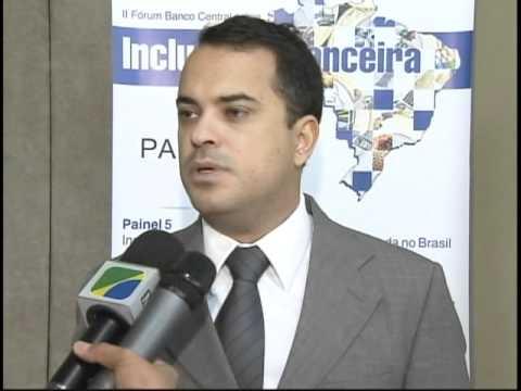 Banco Central realiza encontro para promover a inclusão financeira do Brasil