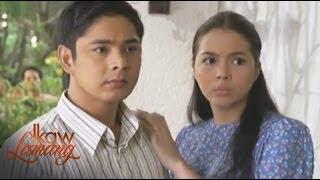 Gary Valenciano - Ikaw Lamang