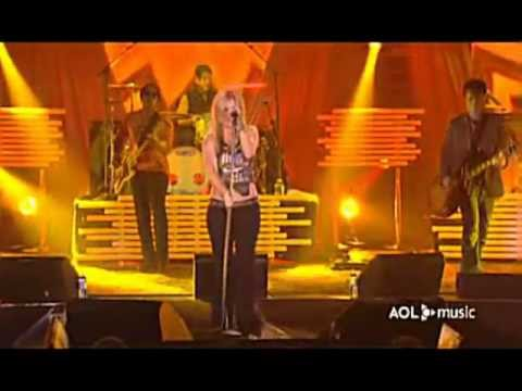 Kelly Clarkson - Come Here