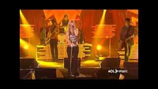 Watch Kelly Clarkson Come Here video