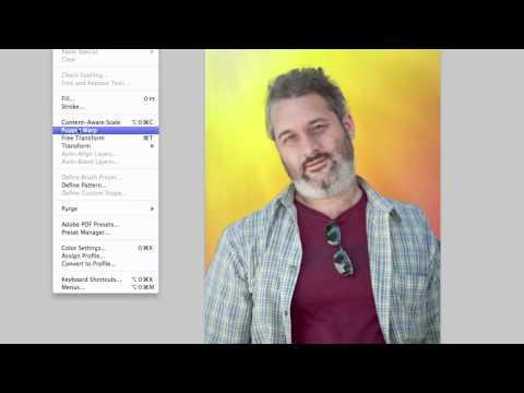 photoshop cs5 tools. In today#39;s Photoshop CS5 Video