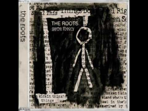 The Roots - Can't Stop This (w/ lyrics) Music Videos