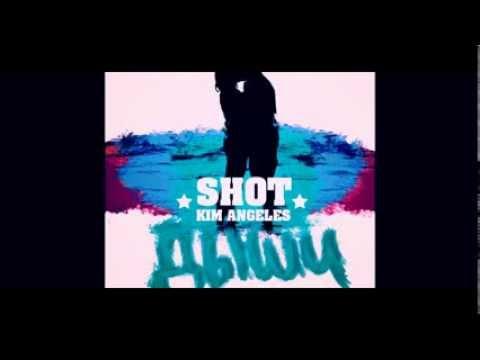 Shot - Дыши