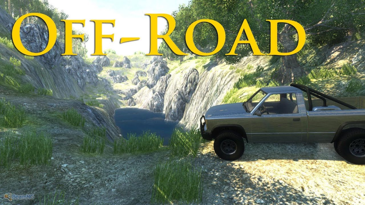 how to get beamng drive full version free