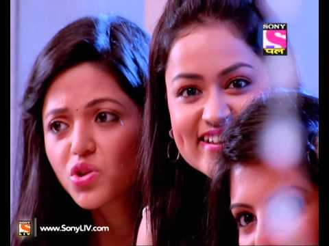 Ek Rishta Aisa Bhi - Episode 1 - 1st September 2014 thumbnail