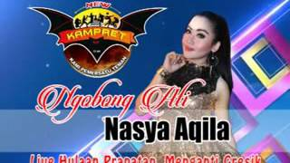download lagu Ngobong Ati New Kampret H.dol gratis