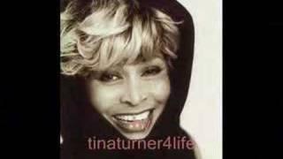 Watch Tina Turner Twenty Four Seven video
