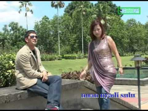 Sima - Bujang Imun video