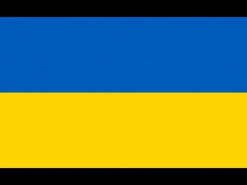 Grupė ETIUDAS Muzikantų fiesta 2015