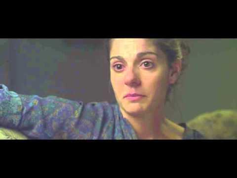 Explora la depresión femenina en su thriller psicológico Algunas chicas