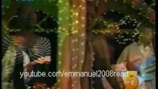 Konkou Chante Nwel 1999 Jean Narol Antoine
