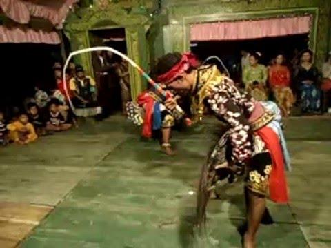 Jaranan Turonggo Mudho 2 video