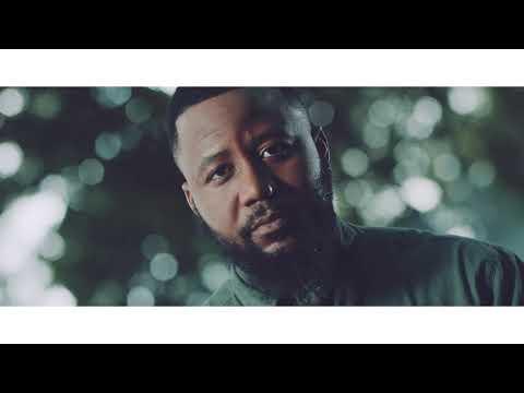 Cassper Nyovest - Ksazobalit (Official Music Video)