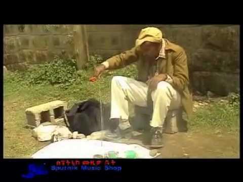 essayas arega ethiopian comedy Dagim adane - brambar- new ethiopian music 2018 (official video) zebider assefa - aletah - new ethiopian music 2018 (official video.