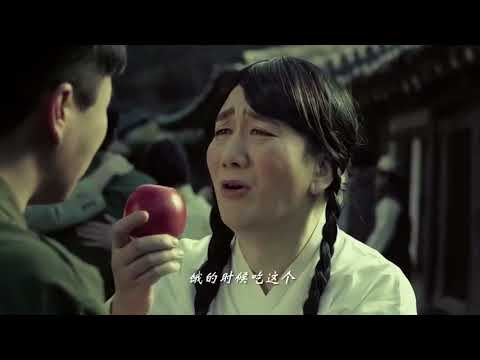 【HD】筷子兄弟 小苹果(MV) Little Apple, The most popular song in China in 2014, June (English subtitle)