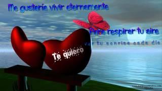 Que Tengas Un Maravilloso Día.... •♥*.Feliz San Valentin  •♥*HD