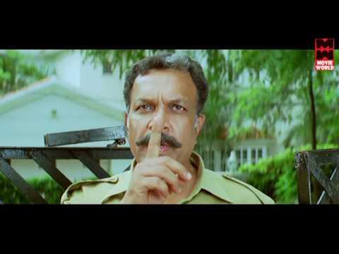 Tamil New Movies 2015 Full Movie - Ini Oru Vidhi Seivom Full Movie | Full HD 2015