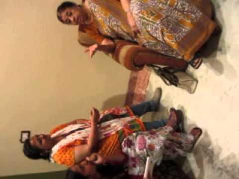 usha mangeshkar's  interview  by sneha chauhan for palpalindia.com
