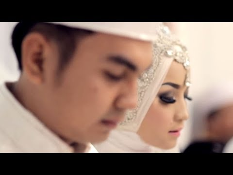 Download Lagu AKAD - Payung Teduh - Buat Bapper ( Wedding ) By Cover versi Pengamen Jogja MP3 Free