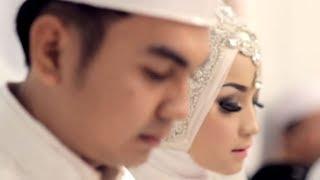 AKAD - Payung Teduh - Buat Bapper ( Wedding ) By Cover versi Pengamen Jogja