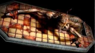 Top 10 Bosses/Jefes de los Survival Horror - Loquendo - Parte 1