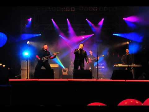 Van Raajs - Divanija.pl Najnowsze Piosenki 2013, Polski Rock 2013