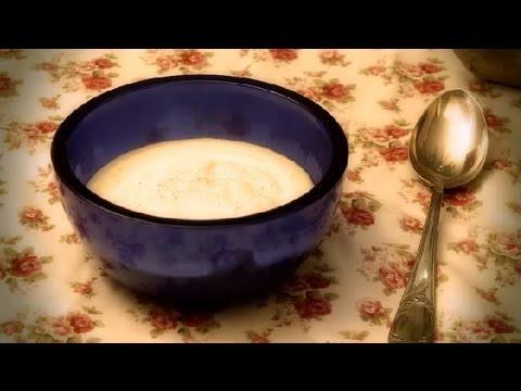 Cómo preparar salsa Blanca : Las mejores salsas