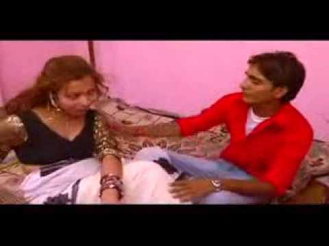 Bhojpuri dhamaka 21 Hamar bluetooth dukhata New Bhojpuri Song...