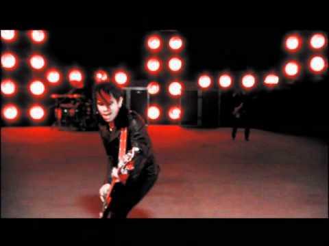 Kazuyuki Matsumoto - I Dont Care